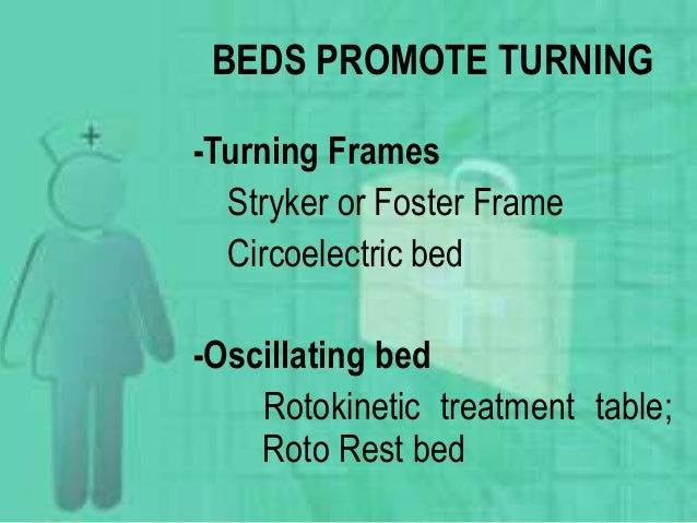 X Ray Special Orthopedic Beds
