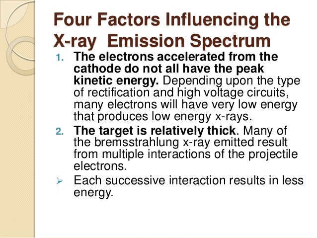 x ray emission Galaxies, x-ray emission giuseppina fabbiano the study of the x-ray emission of normal galaxies is a very recent part of astronomy this work has been made possible by the sensitive x-ray.