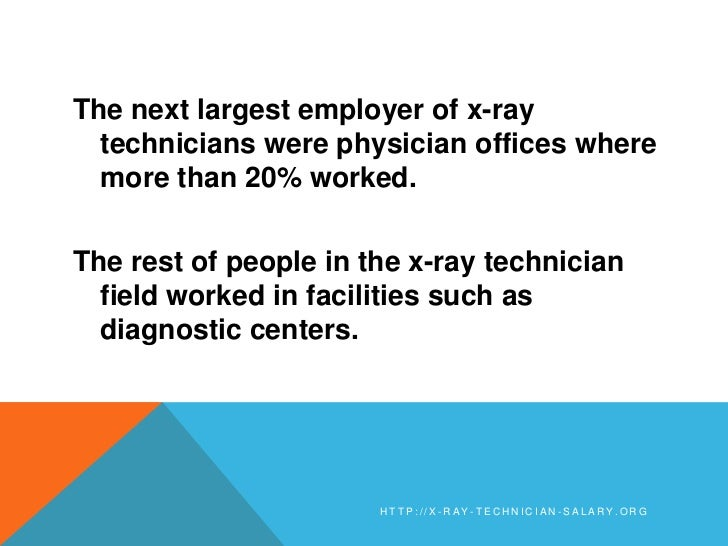 longing to be a radiological technologist Is being a radiologic technologist a dangerous job i am back in school and want to do something in the health care fieldradiologic technology was my first choice.