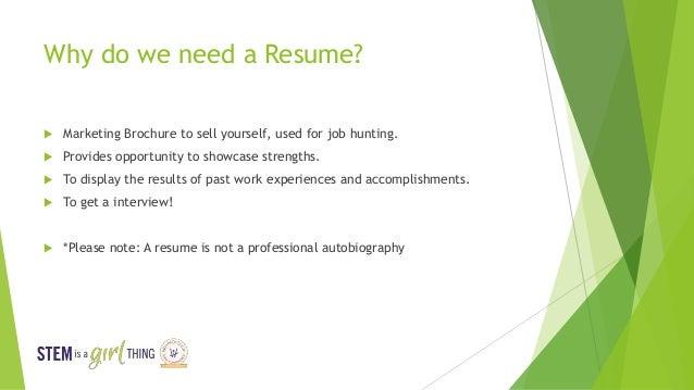 x treme resumes constructing a stellar resume