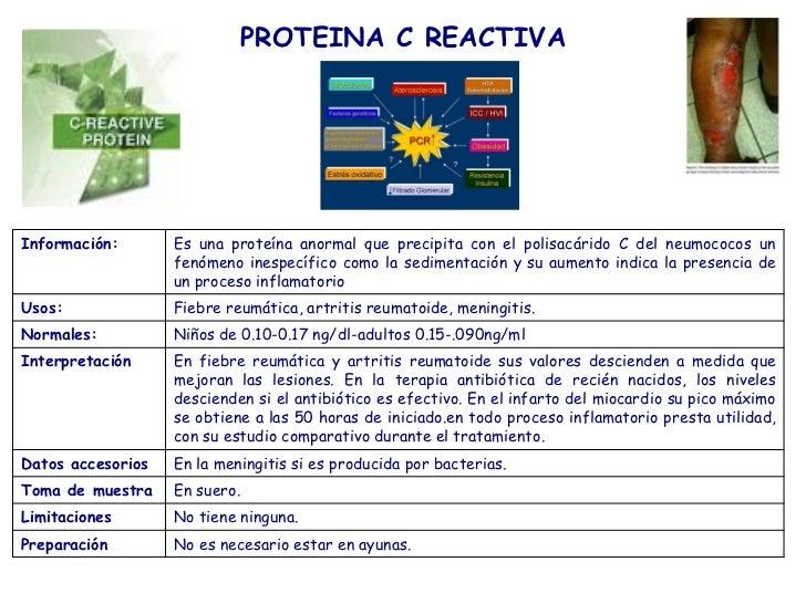 jugos caseros para bajar el acido urico el ajo es bueno para reducir el acido urico alimentacion para personas que sufren de acido urico