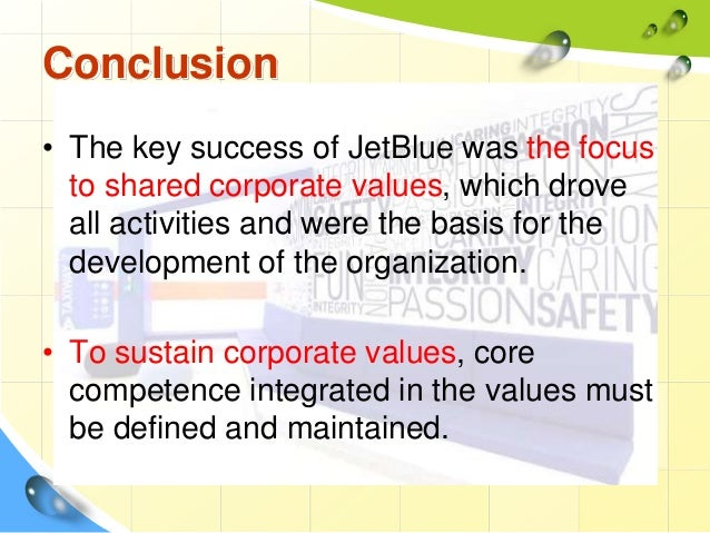 strategic management case analysis of airtran airways Airlines, business ethics, ibscdc, ibscdc, case development centre, case studies in management, finance, marketing, leadership, entrepreneurship, strategy, industry.