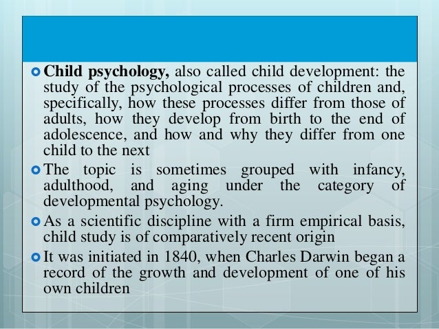 child psych The child and adolescent psychiatry residency offers a two-year program of specialized training in child and adolescent psychiatry for nine residents per year.