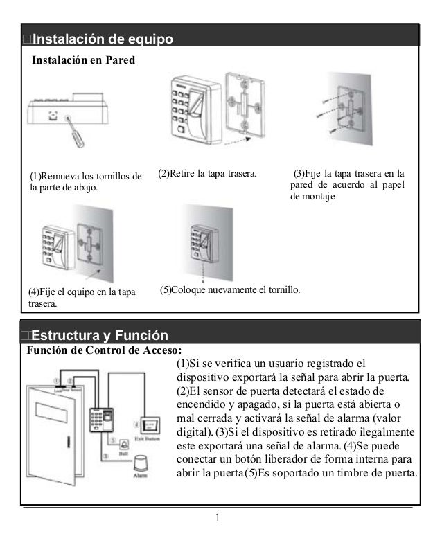 X7 manual de_usuario
