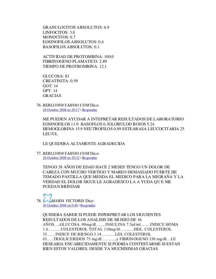 bebidas que alteran el acido urico acido urico pdf 2014 acido urico tomar cafe