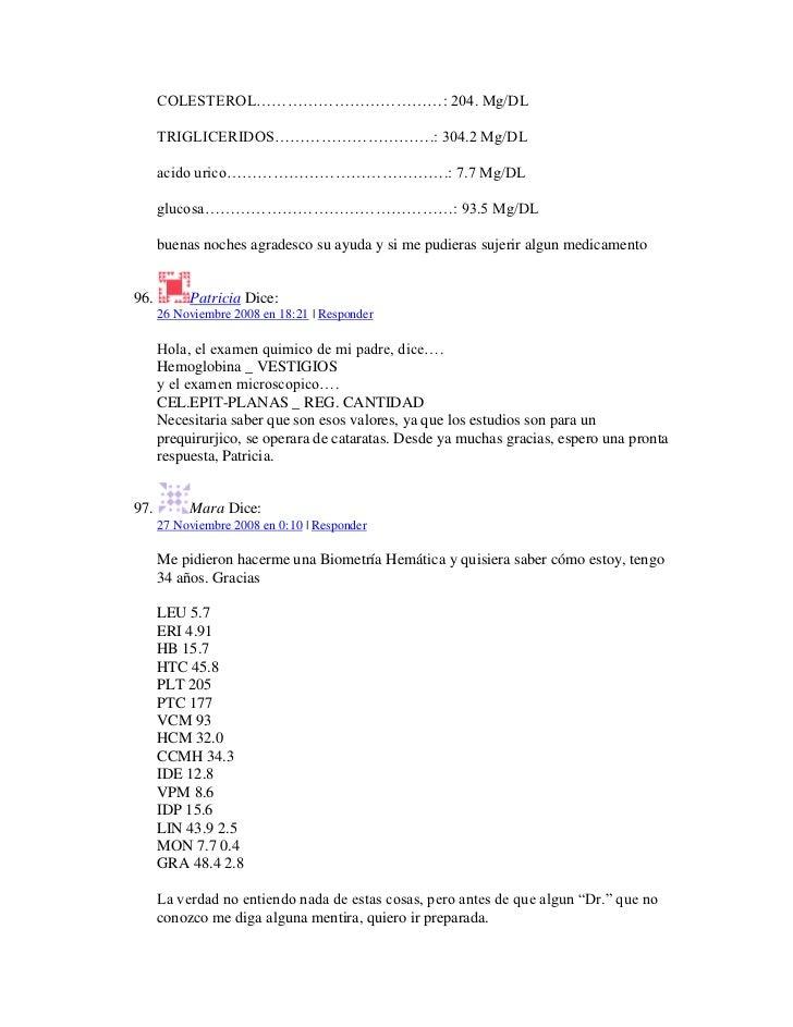 valores de acido urico en orina parcial remedio rapido para el acido urico acido urico alto fitoterapia