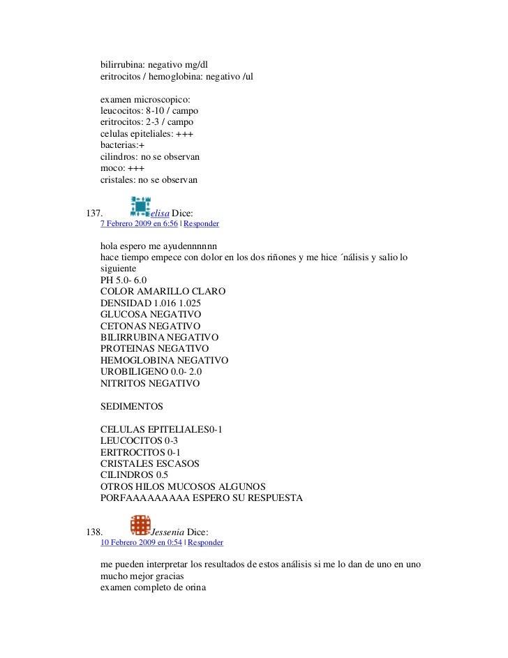 valor normal de acido urico en embarazadas calabacin y acido urico valores de referencia de acido urico en orina al azar