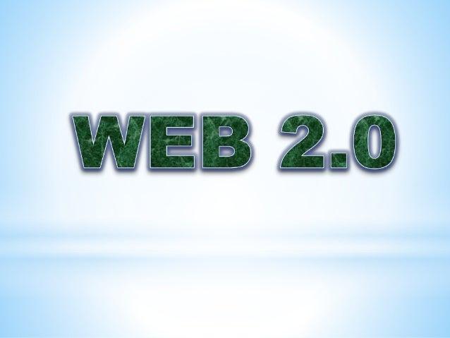 Web Es una herramienta electrónica que contiene información como texto, sonido, video, programas, enlaces, imágenes. Una w...