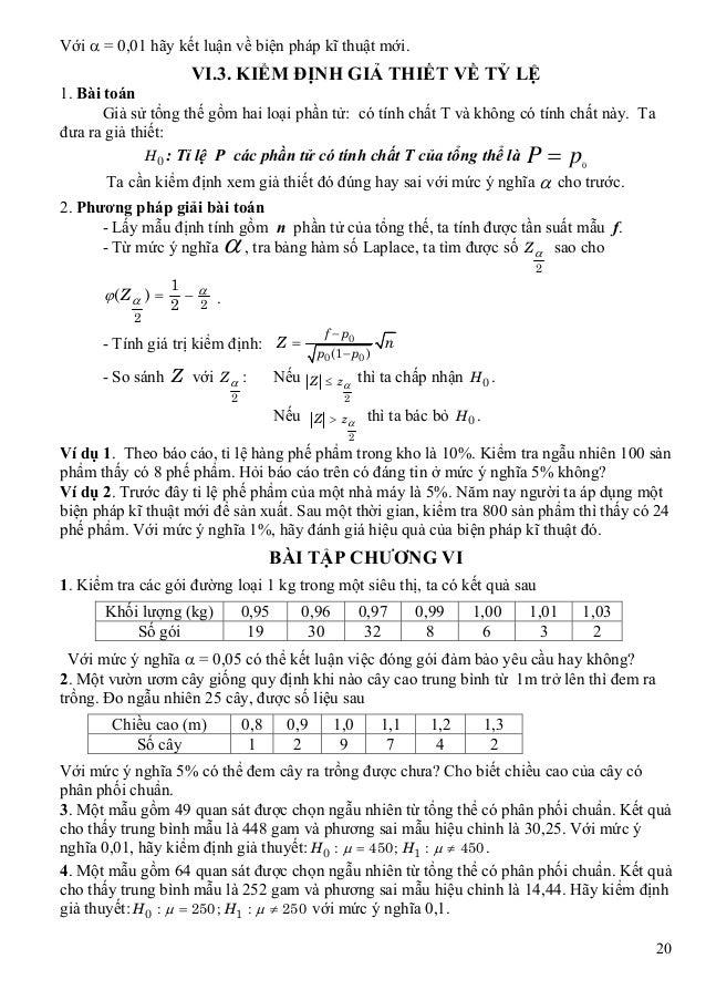 xac suat thong ke essay Tổng hợp 15 bài tập xác suất thống kê có lời giải một cách chi tiết và rõ ràng nhất giúp các bạn sinh viên áp dụng tốt trong môn học xác xuất thống kê này.