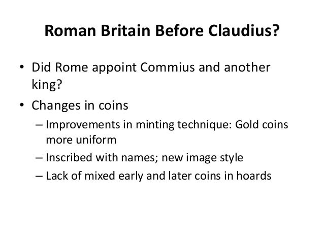 influence of freedmen on claudius Emporer claudius user description:  with the largest influence coming from a number of freedmen and women at court he relied heavily on foreign born freedmen .