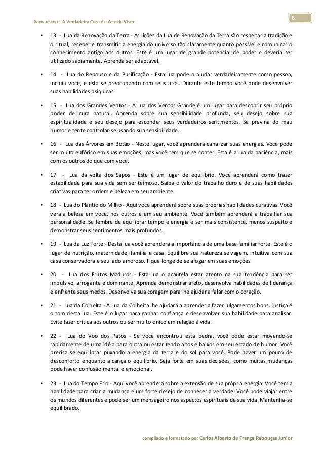 as cartas do caminho sagrado  pdf