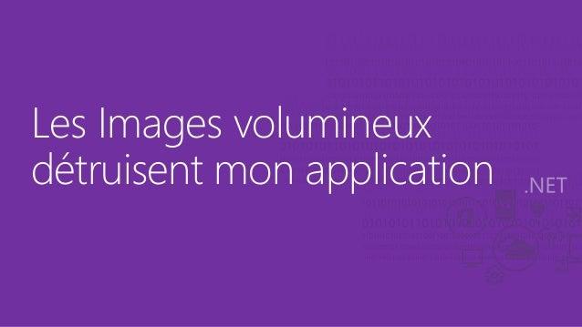 Les nouveautés de Xamarin et Visual Studio App Center