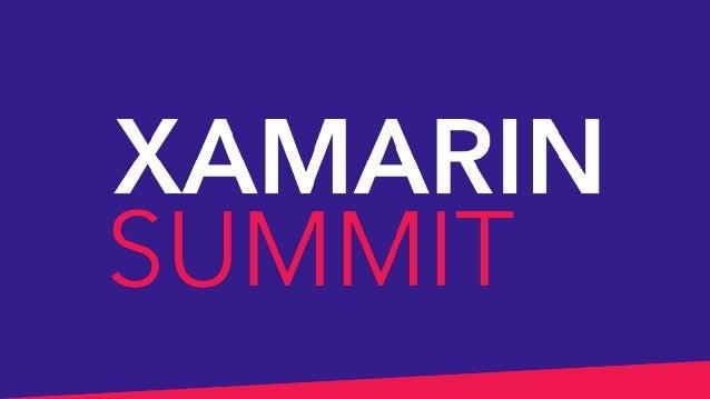 XAMARINTRADITIONAL APPROACH & XAMARIN.FORMS Tudo sobre as abordagens de desenvolvimento da plataforma Xamarin