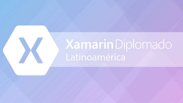 Sigue #XamarinDiplomado • Humberto Jaimes • @HJaimesDev • http://www.hjr.com.mx Archivos enlazados / File Linking