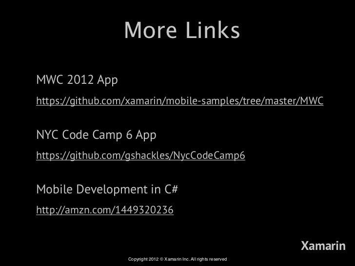 cross platform mobile development thesis Item type: thesis (engd thesis) keywords: smart mobile devices, cross-platform mobile development, cross-platform frameworks and libraries, mobile application.