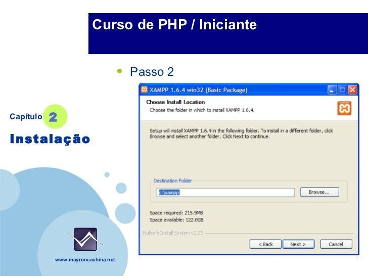 Download Xampp-Win32-1.7.1-Installer.Exe