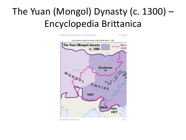 essay of kublai khan Kublai khan definition: 1216–94, mongol emperor of china : grandson of  genghis khan  he completed his   meaning, pronunciation, translations and.