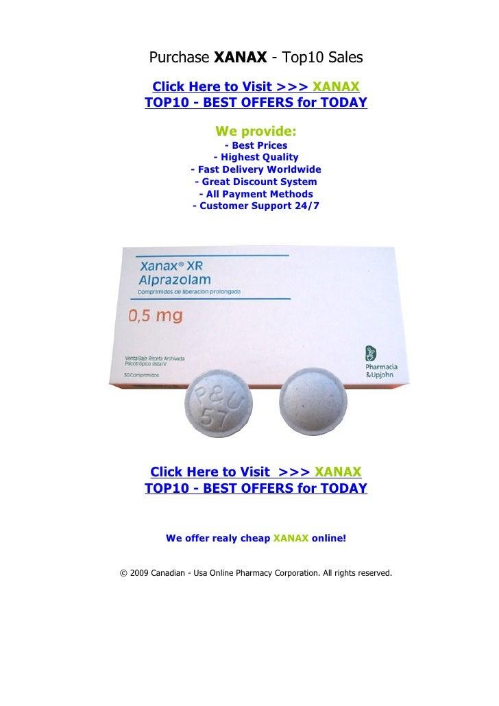 Bisoprolol No Prescription Online