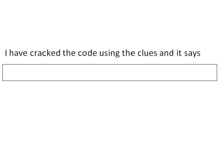 X and dividing by 10, 100 & 1000 basics qr codes