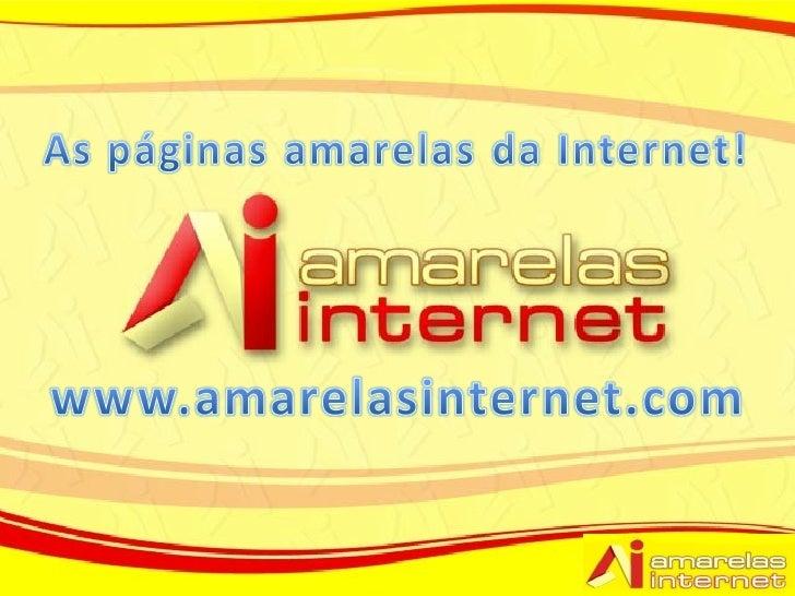 Filial no Brasil:Av. Paulista, 726 - 16 andar -Conjunto 1606Bela Vista - São Paulo - SP - BrasilCEP: 01310-910CNPJ: 12.383...