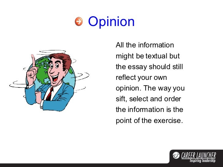 essay in xat On popular demand we bring to you important topics for xat 2016 essay writing check out now.