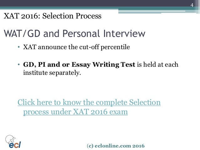 the stages of the selection process essay Stages in recruitment and selection process definition recruitment is the organisation process whereby the business starts to find and engages itself to the people the organization needs.
