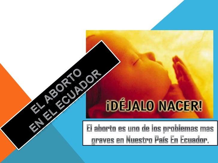 UNIVERSIDAD TECNICA DE                         AMBATORomel X. Unda A.                                   SEGUNDO DE DERECHO...