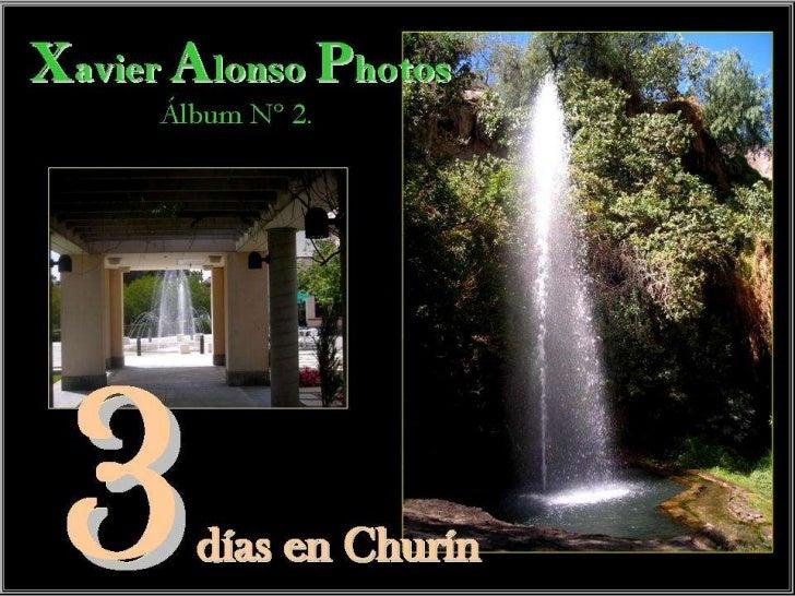 Xavi alonso photos álbum 2 churín 2010
