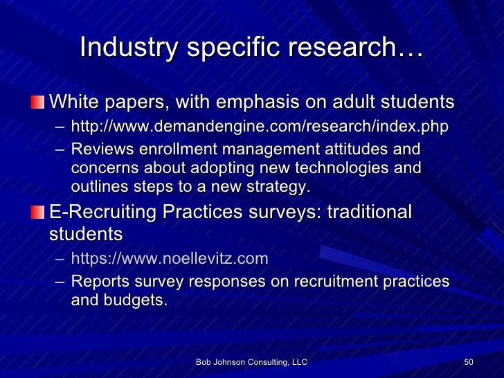 research papers on technology and todays students Your personal library of research your personal library of research papers helps you collect and curate the research material that you're passionate about.