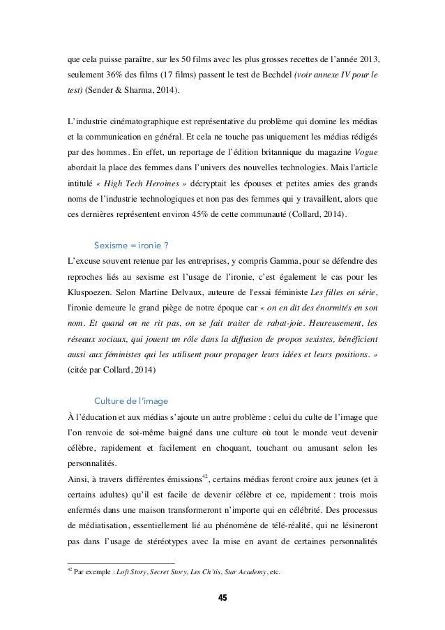 Aller Entreprises Trop Prêtes Les À Elles Le Sont Pour Loin Jusqu'où nwk8PO0