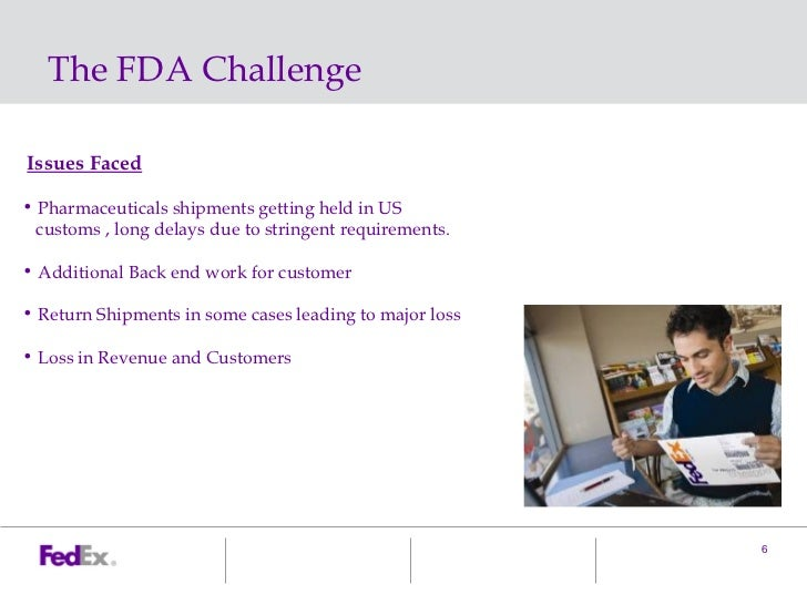challenges faced by fedex Kevin dunkeld, northern europe hr chief at fedex, warns candidates not to   what is the main challenge facing hr over the next five years.