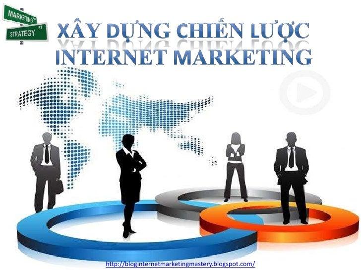 http://bloginternetmarketingmastery.blogspot.com/