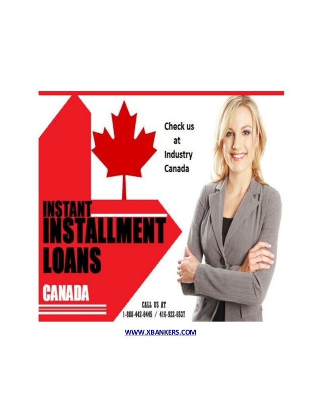 Personal Loans For Bad Credit >> Personal Loan With Bad Credit In Toronto Xbankers
