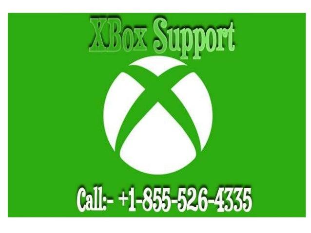 Xbox Helpline Number  1