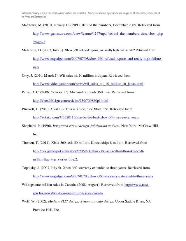 essay about film analysis wiki