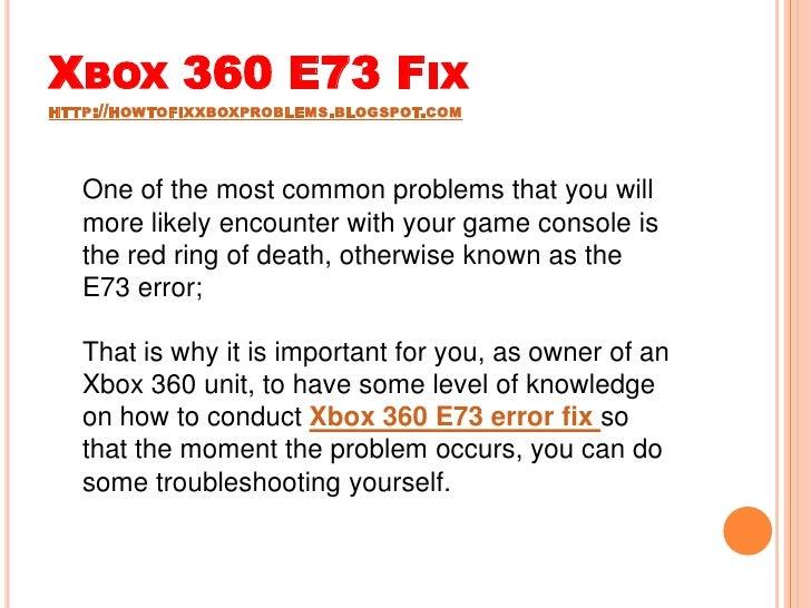 error e68