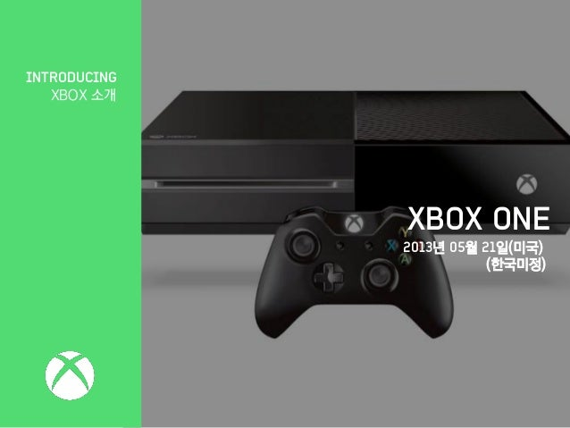 xbox 360 swot analysis Three strategy lessons from the latest round of xbox vs playstation walter frick november 27, 2013 save  roughly equivalent to the xbox 360.