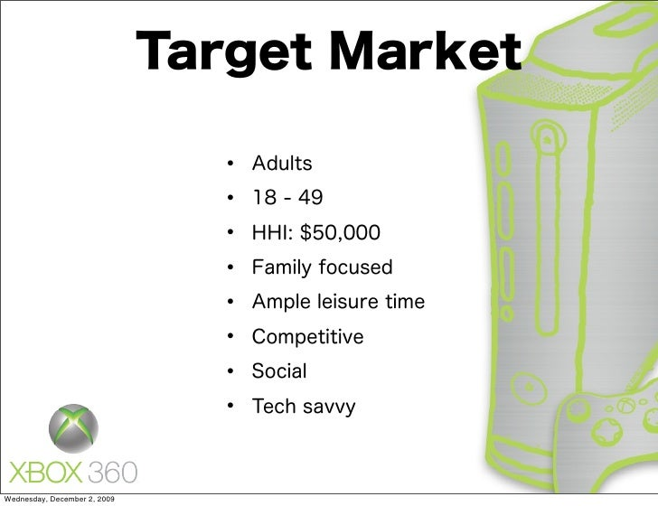 target market sony Find company research, competitor information, contact details & financial data for target corporation get the latest business insights from d&b hoovers.