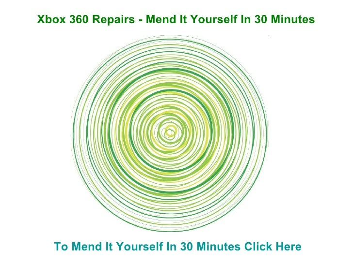 xbox 360 repair mend it yourself in 30 minutes xbox 360 motherboard diagram xbox 360 repairs mend it yourself in 30 minutes to mend it yourself in 30