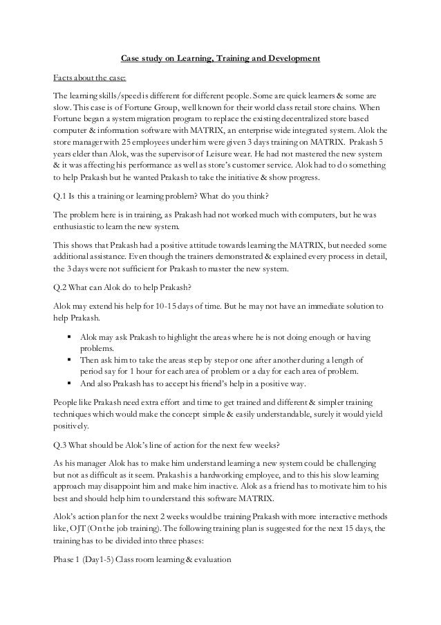 A Case Study of Preservice Teacher Development Using Korthagen s  Three Level Teacher Learning Model       Human Resources Online