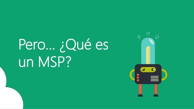 Microsoft Student Partner Slide 3