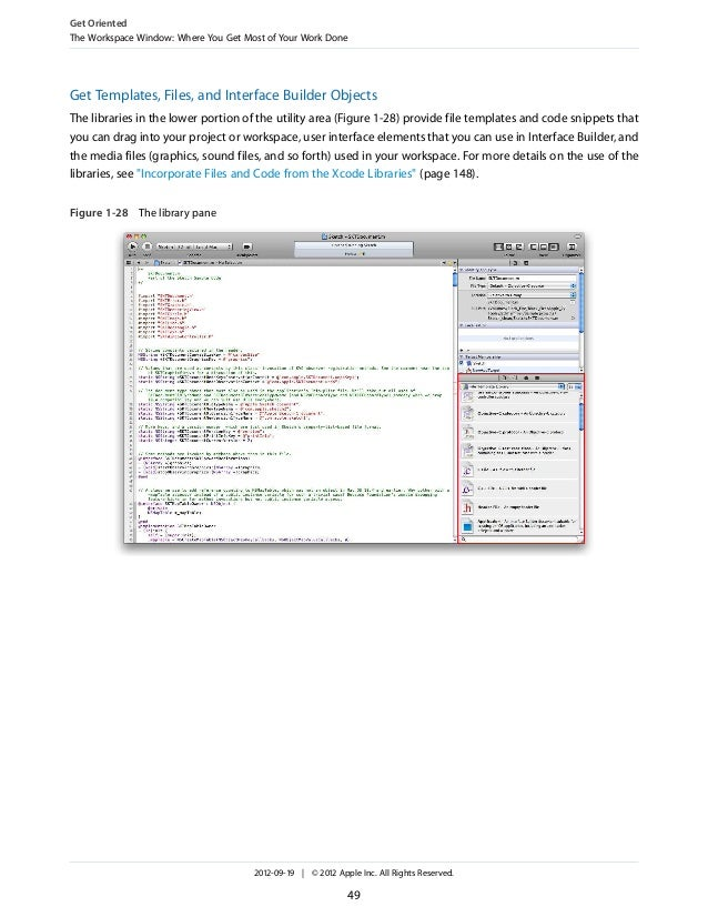 how to get a number from the user xcode