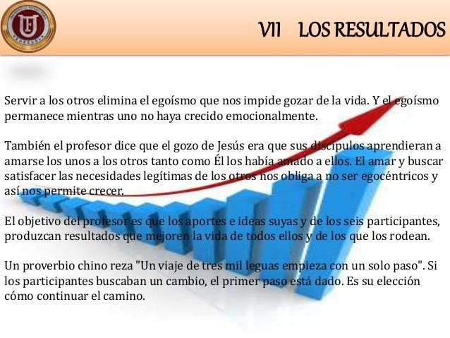 Presentado por:  Ing. Edgar E. Alfonzo L. 15-A  Octubre- 2014