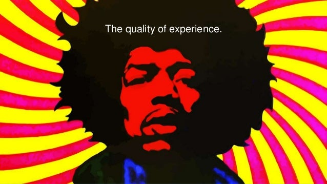 dreamforce 2013 are you experienced