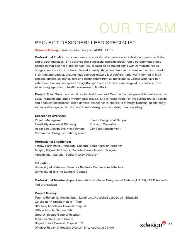 Interior Design Project Manager Jobs Toronto Psoriasisgurucom