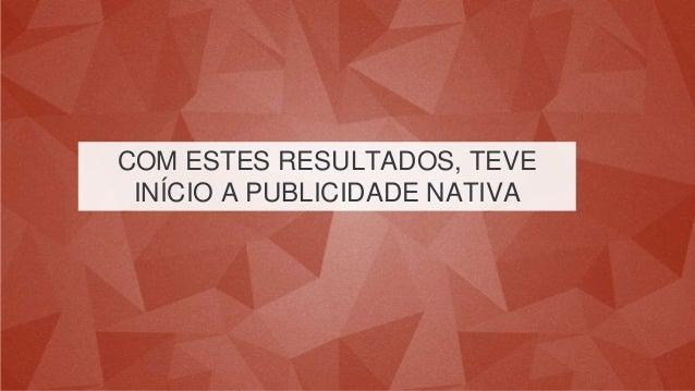 FIM DA APRESENTAÇÃO gustavo.almeida@extra.inf.br WhatsApp (021) 993155360