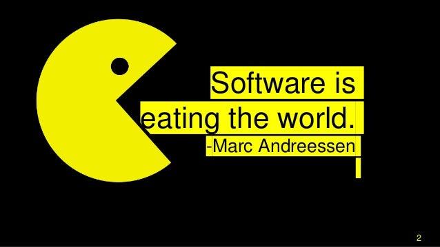 Software Sucks Slide 2