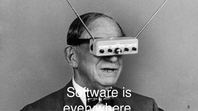 Software Sucks Slide 3