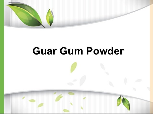 guar gum profile Lucerne seeds, guar gum seeds & onion seed manufacturer offered by gujarat seeds company from anand, gujarat, india.