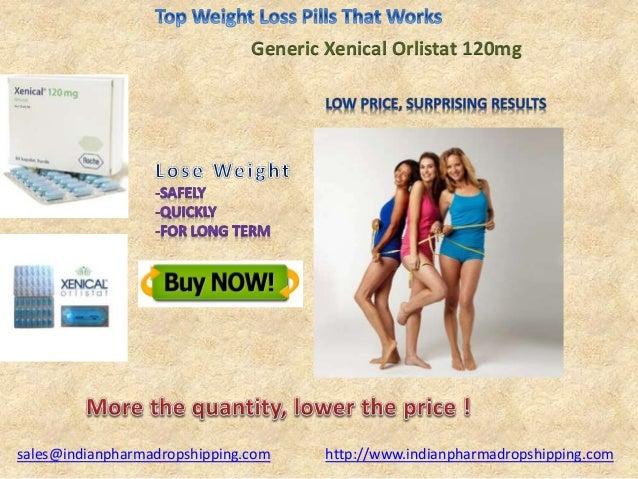 metformin hcl 500 mg diabetes